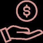 Earn $15 in Dhikr Points